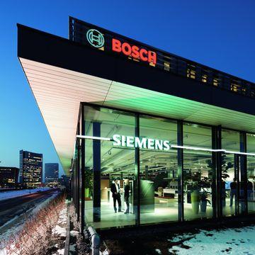 Niederlande bsh wiki for Bosch inspiratiehuis