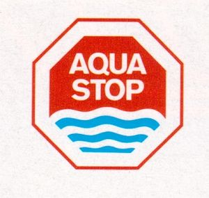 AquaStop – reliable protection against water damage - BSH Wiki